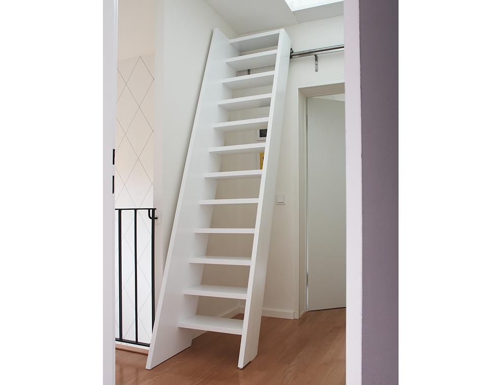 ein w rfelhaus architektur sommerkamp. Black Bedroom Furniture Sets. Home Design Ideas